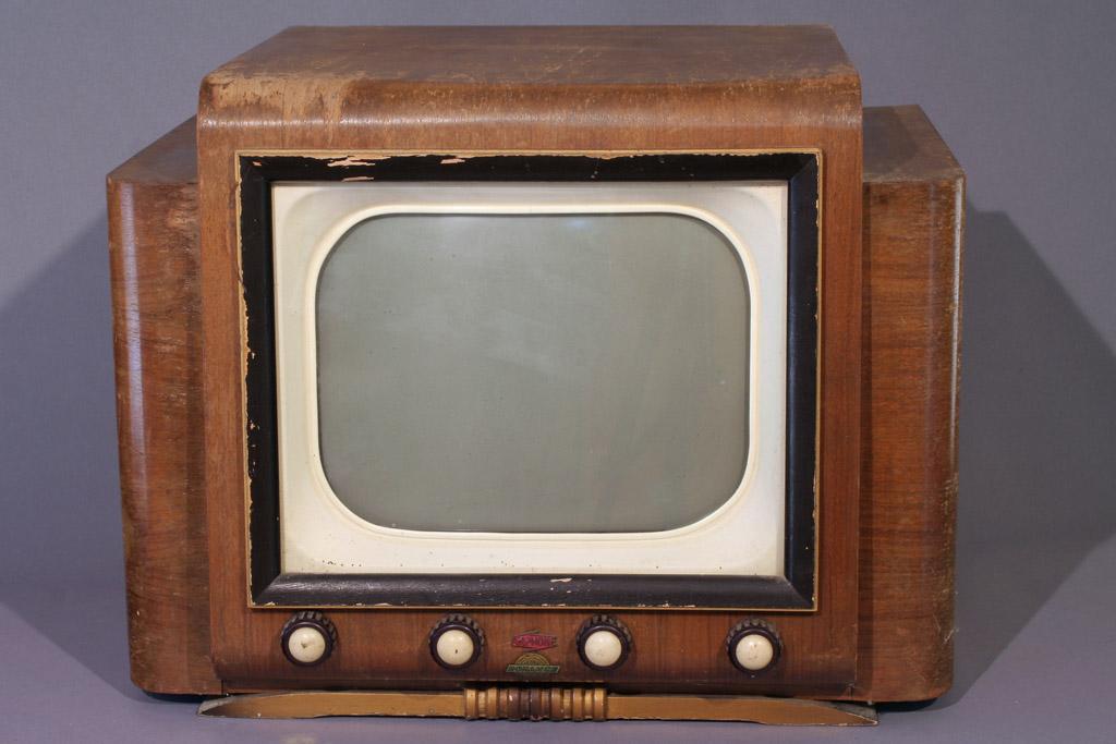 Premiere Tv